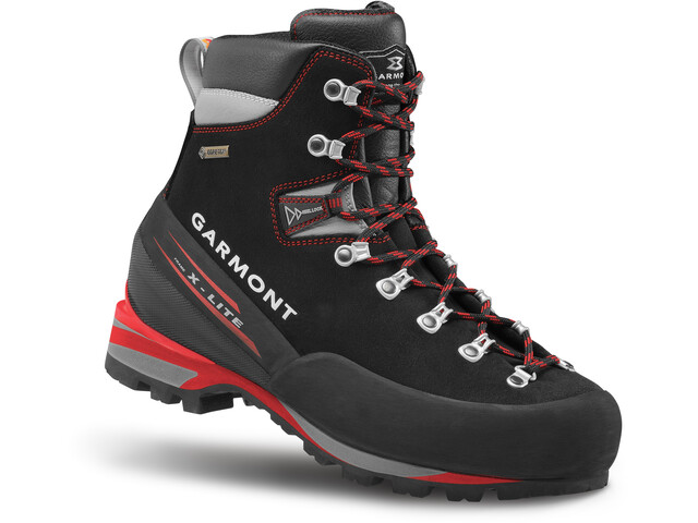 Garmont Pinnacle GTX Boots Men black